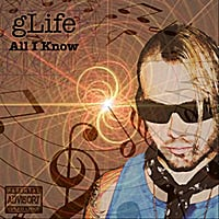 Glife | All I Know
