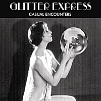 Glitter Express | Casual Encounters