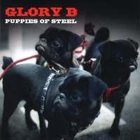 Glory B | Puppies of Steel
