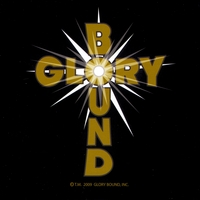 Various Artists | Glory Bound