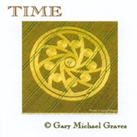 Gary Michael Graves | Time