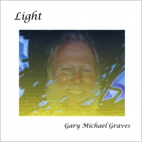 Gary Michael Graves | Light