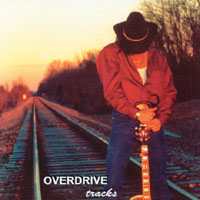 GM Paterson | OverDrive