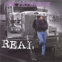 GM Paterson | Real