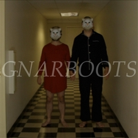 Gnarboots | Cats in Pajamas