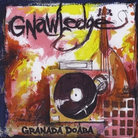 Gnawledge | Granada Doaba
