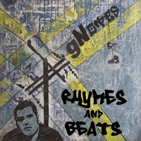 Gnotes | Rhymes and Beats