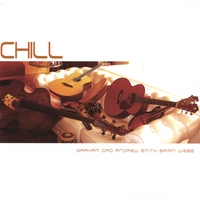 Graham Ord, Andrew Smith, Brian Weibe | Chill