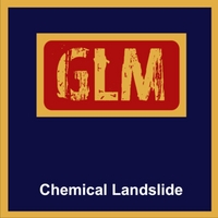 God's Lonely Men | Chemical Landslide