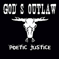 God's Outlaw | Poetic Justice