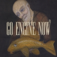 Go Engine Now | Go Engine Now
