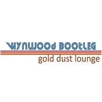 Gold Dust Lounge | Wynwood Bootleg