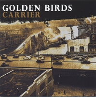 Golden Birds | Carrier