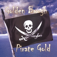 Golden Bough | Pirate Gold