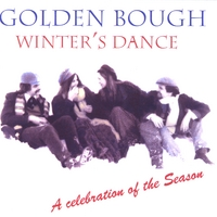 Golden Bough | Winter's Dance