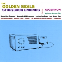 The Golden Seals | Storybook Endings