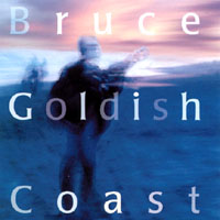 Bruce Goldish | Coast