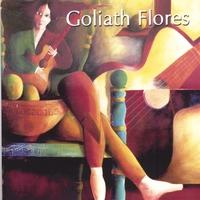 Goliath on CD Baby