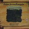 Various Artists: Calmo, Sereno, Tranquilo
