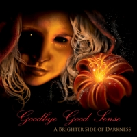 Goodbye Good Sense | A Brighter Side of Darkness