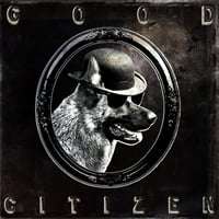 Good Citizen | Angstocracy