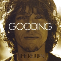 Gooding | The Return