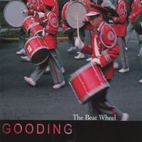 Gooding | The Beat Wheel