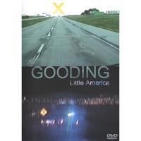 Gooding | Little America DVD