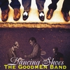 The Goodmen Band: Dancing Shoes