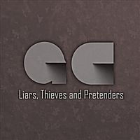 Goodnight Criminals | Liars, Thieves and Pretenders