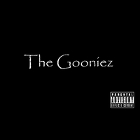 The Gooniez | The Gooniez