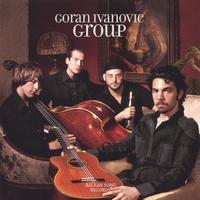 goran ivanovic group | goran ivanovic group
