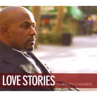 Gordon Chambers | Love Stories