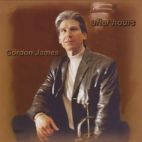 Gordon James | After Hours