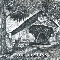 The Gordons | Covered Bridge