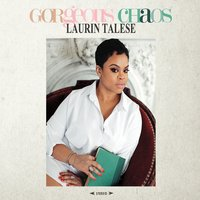 Laurin Talese | Gorgeous Chaos