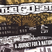 The Go Set | A Journey for a Nation