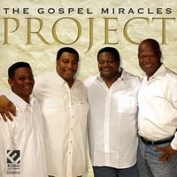 The Gospel Miracles | Project