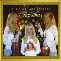 The Gothard Sisters | Christmas