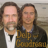 Delp and Goudreau | Delp and Goudreau