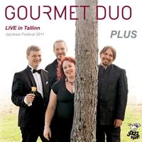 Gourmet Duo Plus