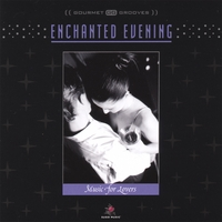 Gourmet Grooves | Enchanted Evening