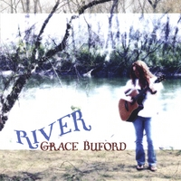 Grace Buford | River