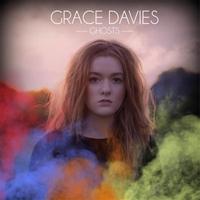 Grace Davies Net Worth