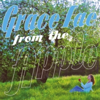Grace Fae | From the Apple