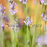 Grace I | Sounds of Grace