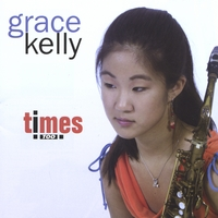 Grace Kelly | Times Too