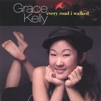 Grace Kelly | Every Road I Walked