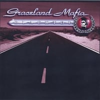 Graceland Mafia | Blacktop