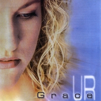 Grace Williams | U R